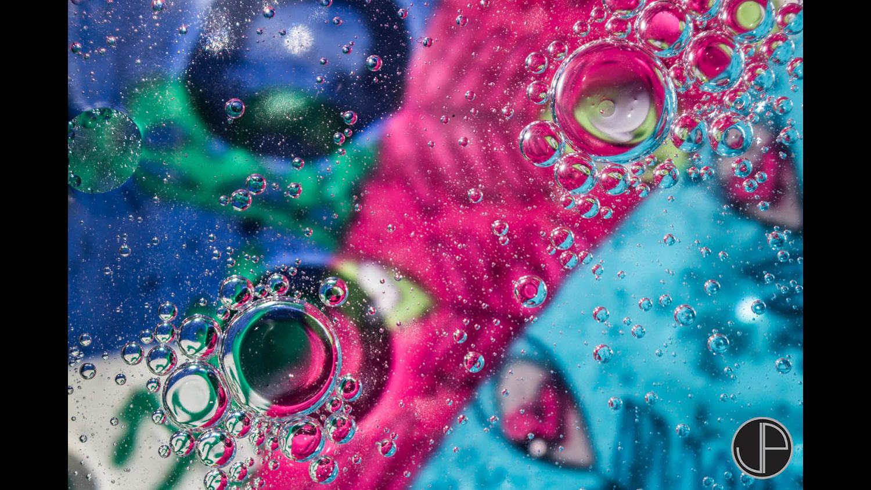 6-28-15 Bubbles-20.jpg