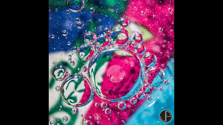 6-28-15 Bubbles-27.jpg