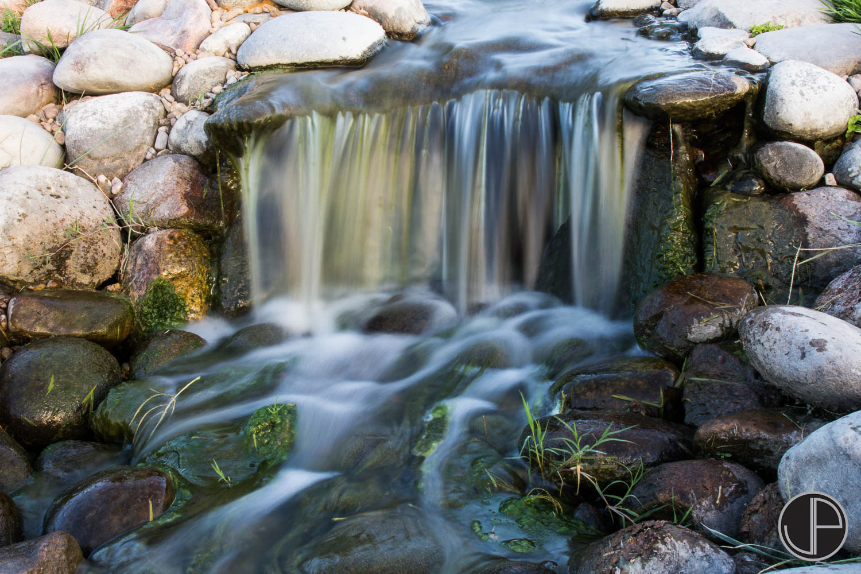 7-16-16 Water-1.jpg