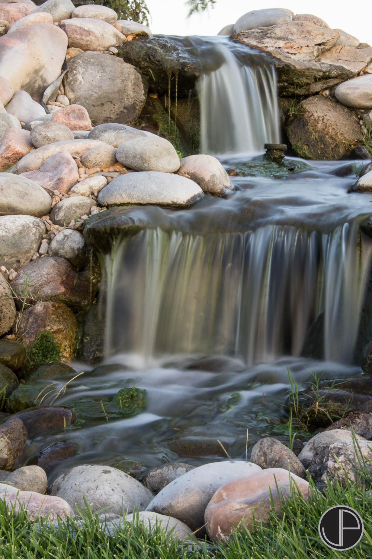 7-16-16 Water-4.jpg
