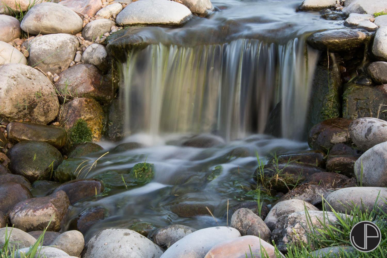 7-16-16 Water-5.jpg