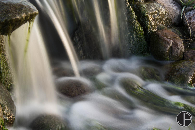 7-16-16 Water-7.jpg
