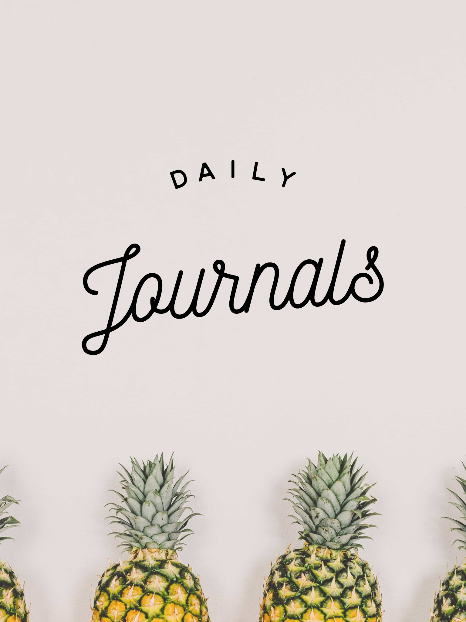 DailyJournals-1.PNG