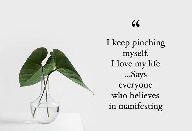 Let the naysayers, be naysayers. We know the truth ✨ . . . . #manifesting #getwhatyouwant #getwhatyoudeserve #inspirationalquotes #dailyinspo #manifestation #manifestationbabe