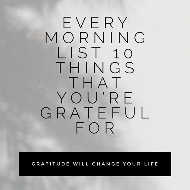 A gratitude practice l will:⠀⠀⠀⠀⠀⠀⠀⠀⠀ ⠀⠀⠀⠀⠀⠀⠀⠀⠀ 1) make you a happier person 😀⠀⠀⠀⠀⠀⠀⠀⠀⠀ ⠀⠀⠀⠀⠀⠀⠀⠀⠀ 2) signal to the Universe that you're ready to receive more ☀️⠀⠀⠀⠀⠀⠀⠀⠀⠀ ⠀⠀⠀⠀⠀⠀⠀⠀⠀ What are you grateful for today?? ⠀⠀⠀⠀⠀⠀⠀⠀⠀ 👇👇🏻👇🏼👇🏽👇🏾👇🏿