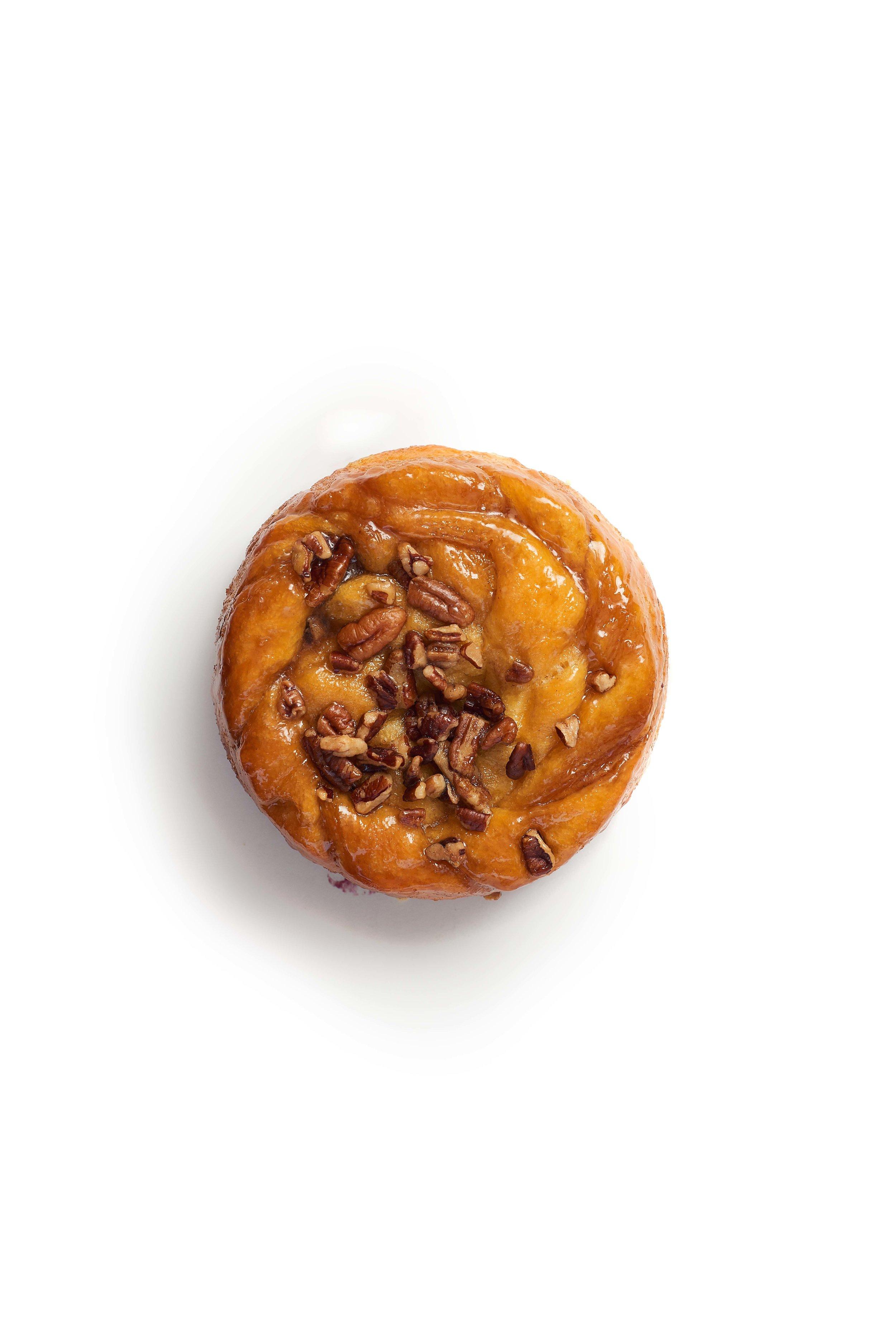 Caramel Pecan Snail Roll.jpg