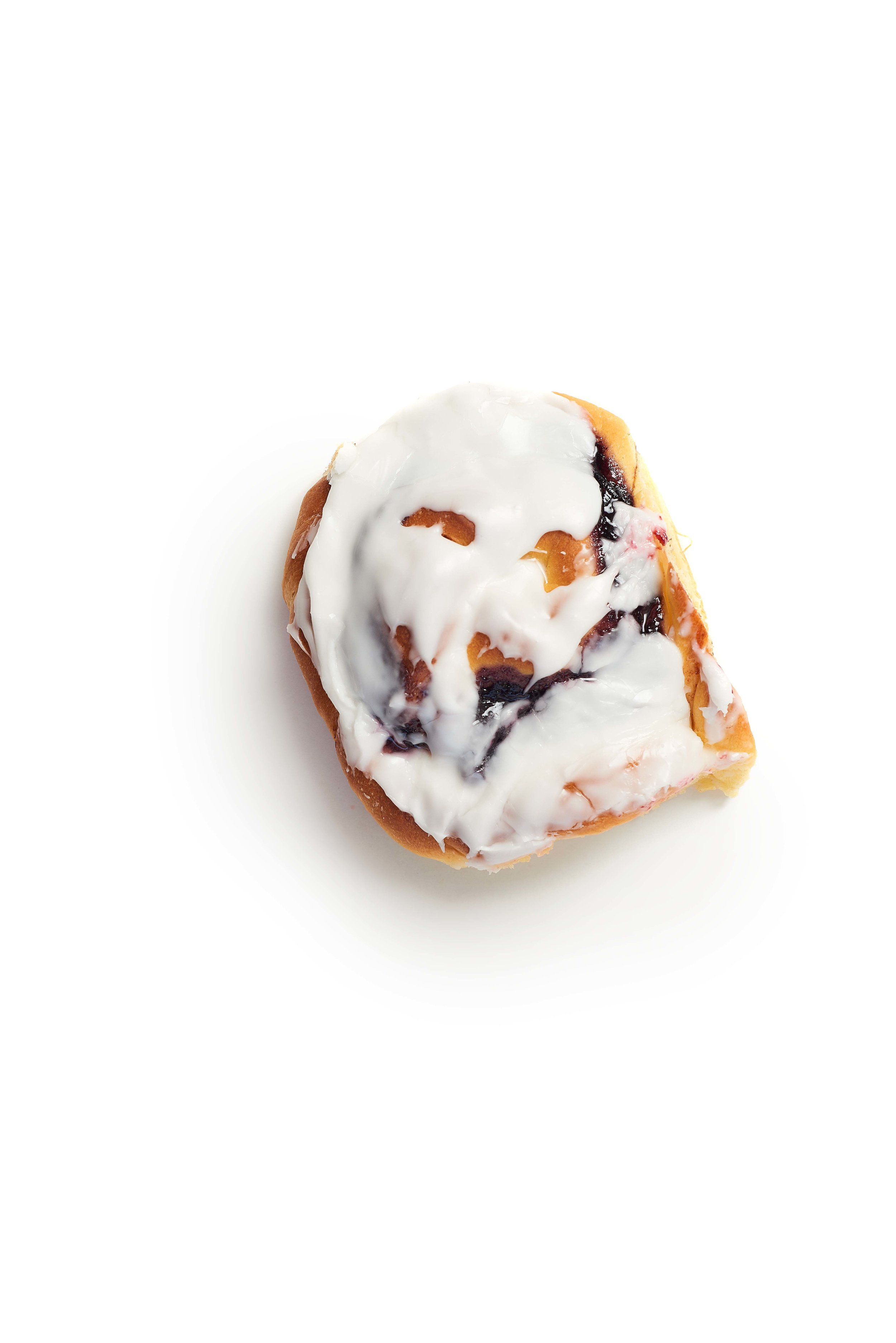 Blueberry Snail Roll.jpg