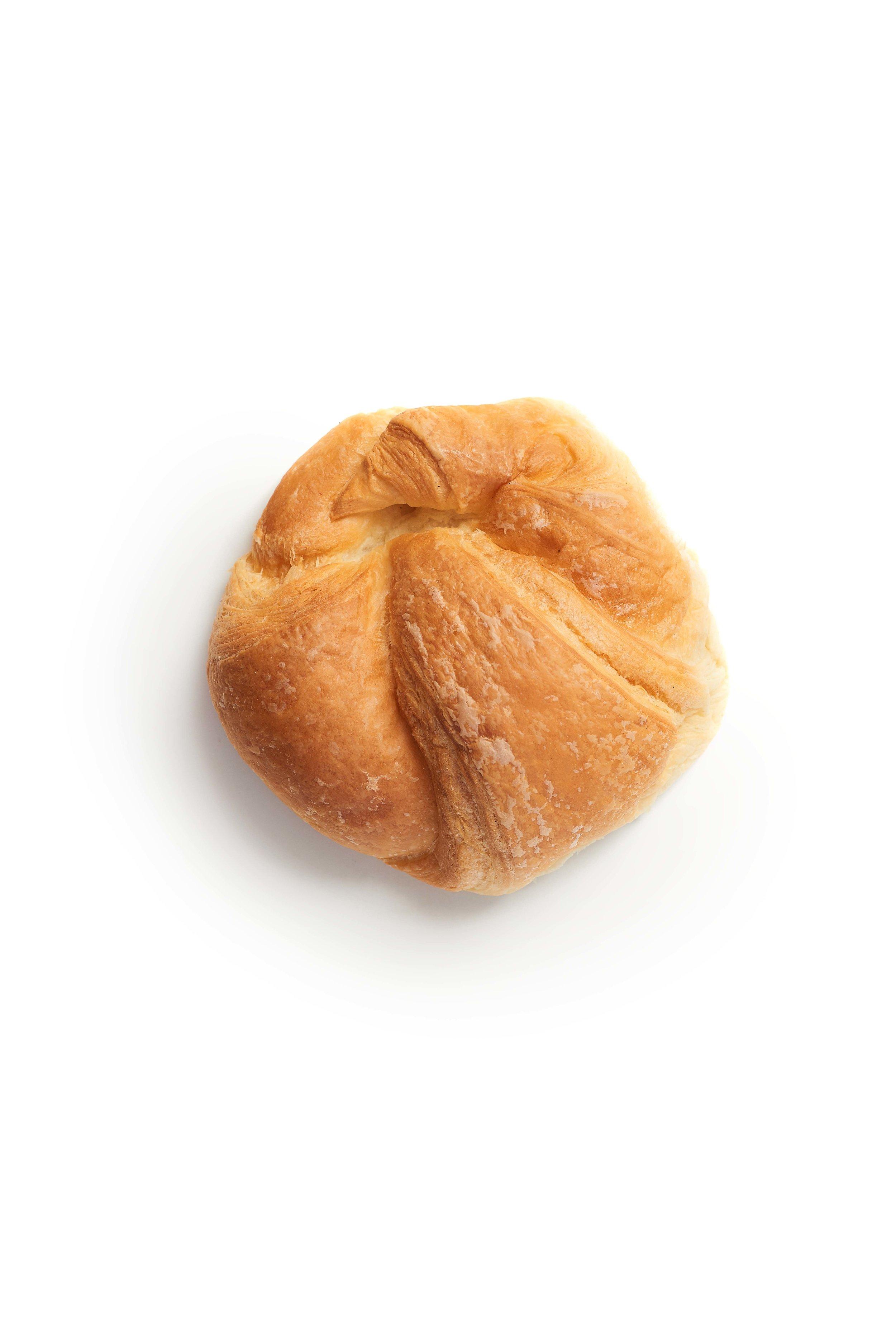 Butter Croissant.jpg