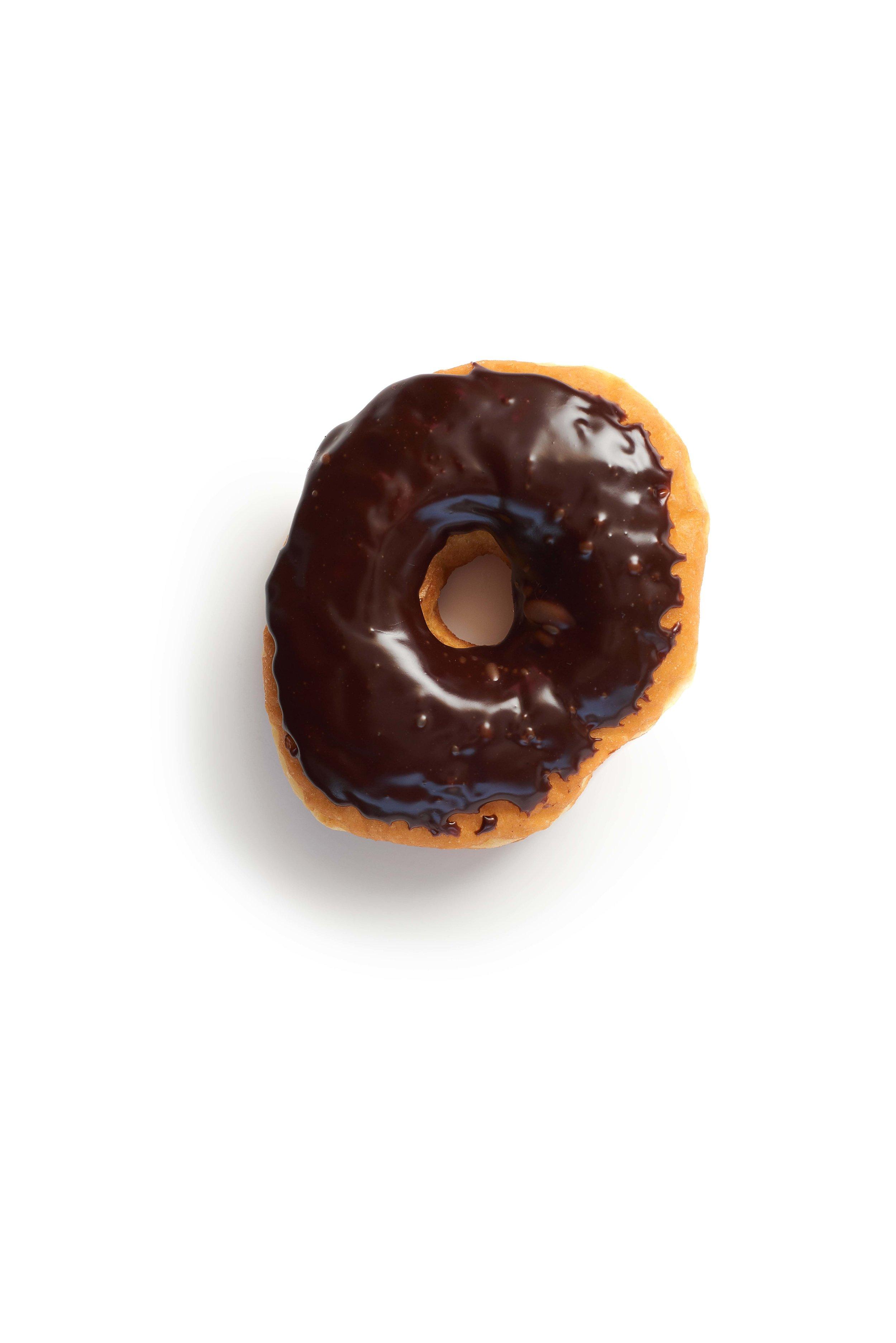 Donut4.jpg