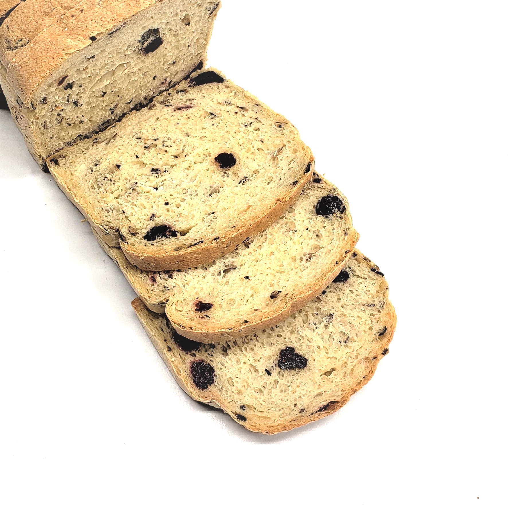 BUY-1-LOAF-GET-    ANY OTHER LOAF 50% OFF   ** AND a free muffin