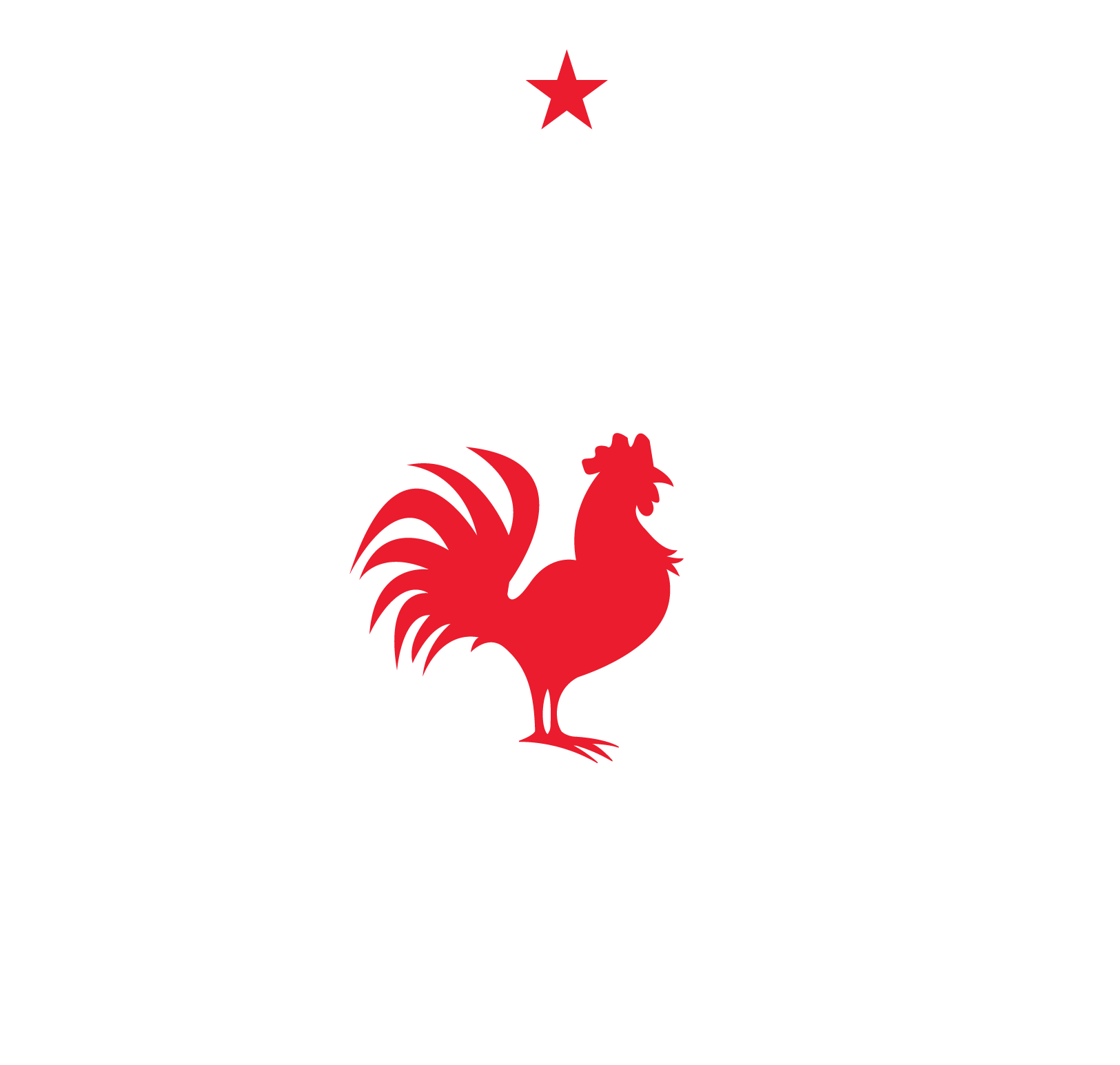 monaco moments logo.png