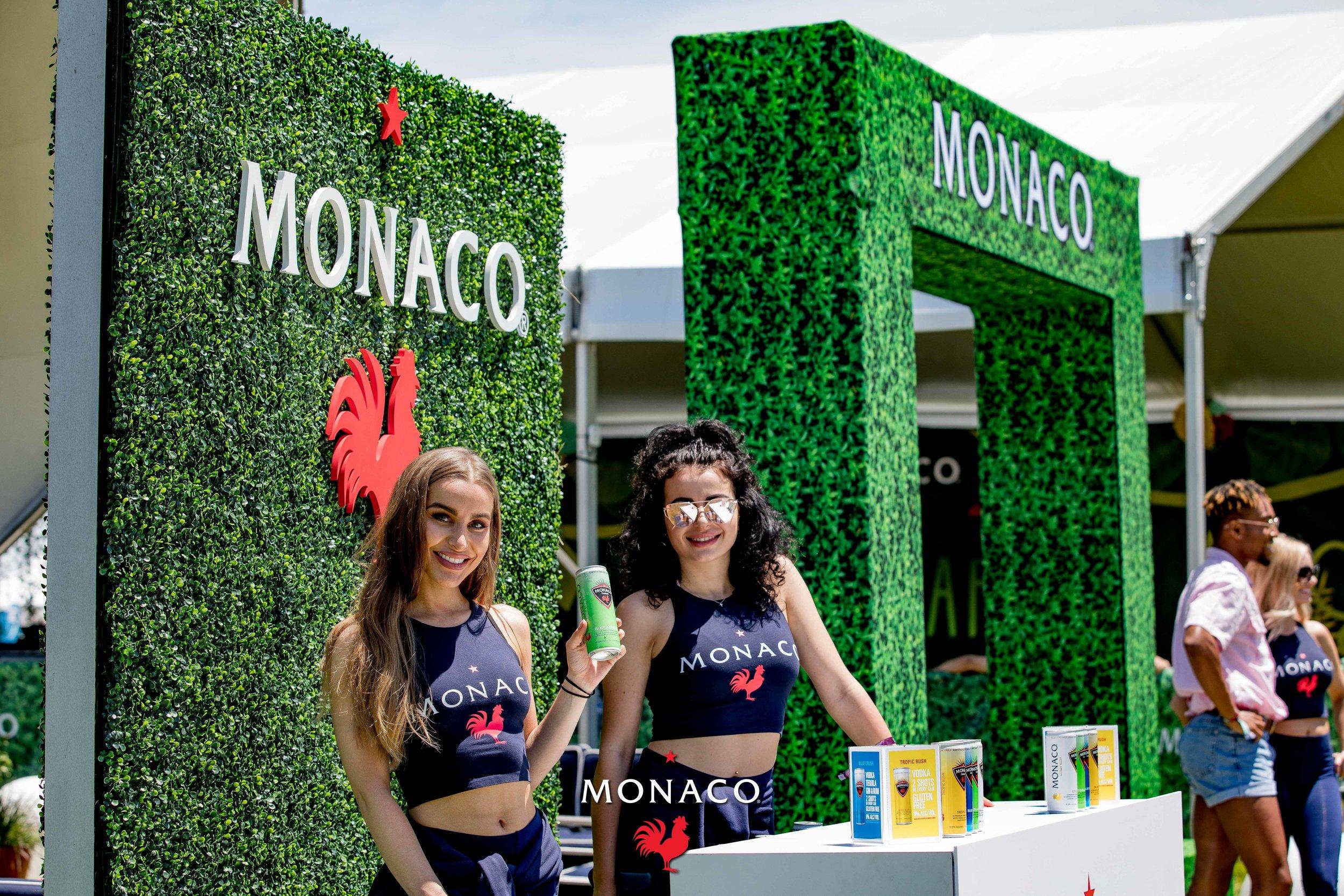 Mamby Monaco Day 1-7.jpg