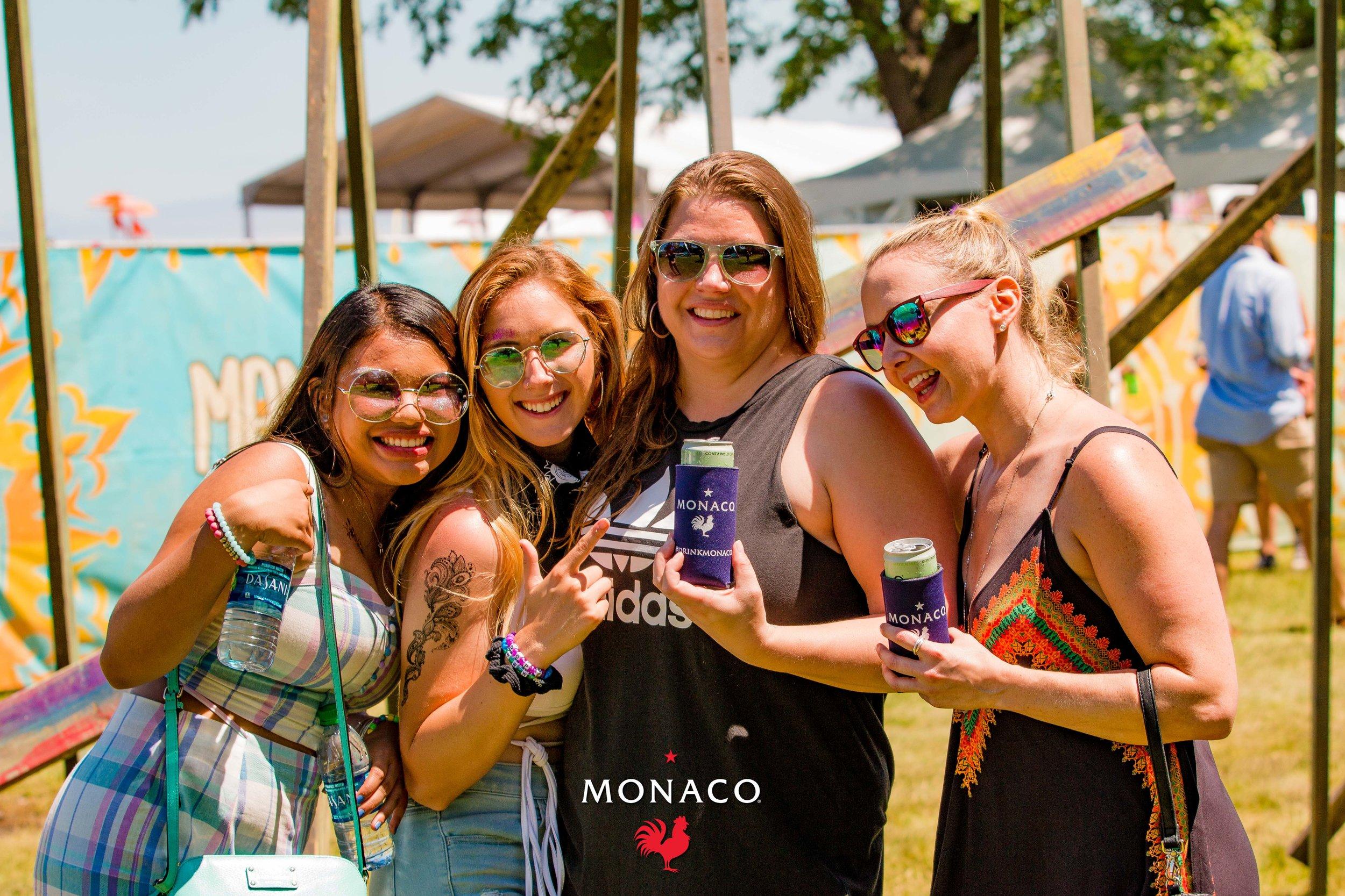 Mamby Monaco Day 1-9.jpg