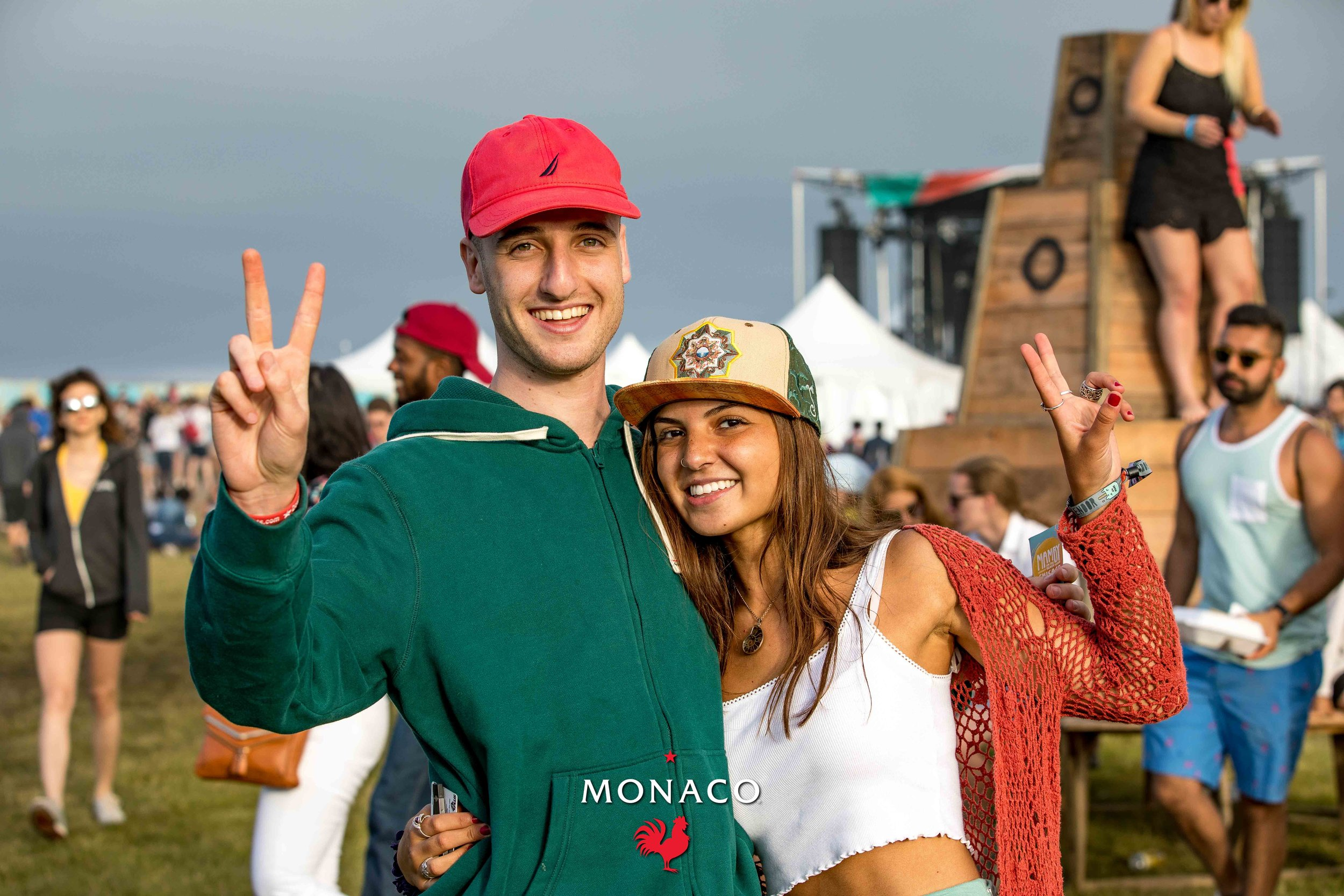 Mamby Monaco Day 2-44.jpg