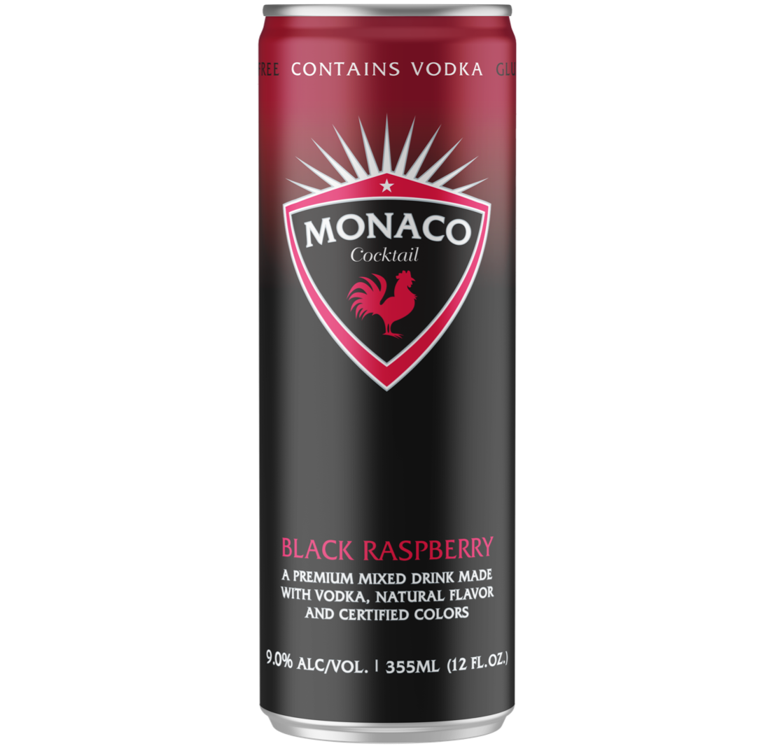 Monaco Cocktail Black Raspberry.png