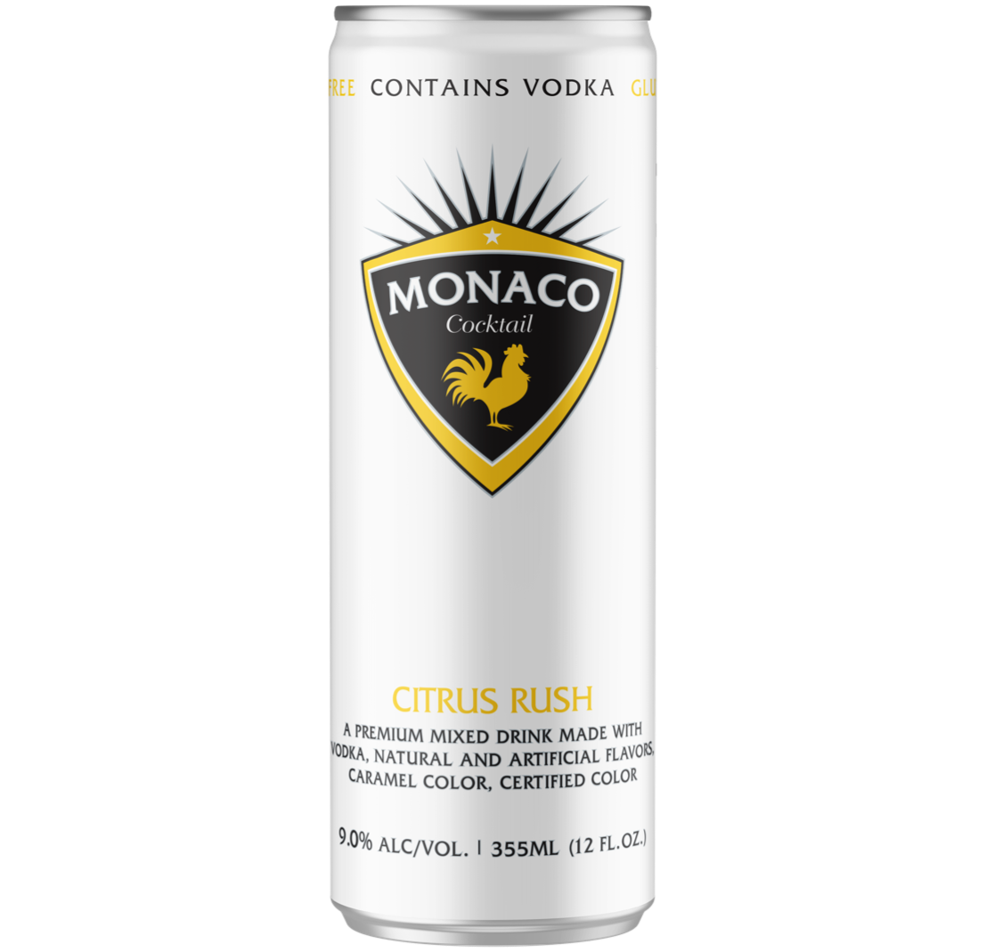 Monaco Cocktail Citrus Rush.png