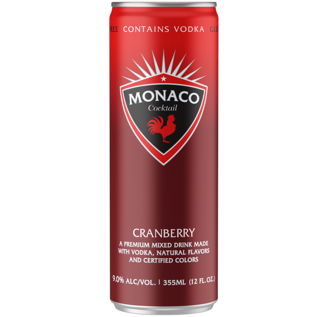 Monaco Cocktail Cranberry.png