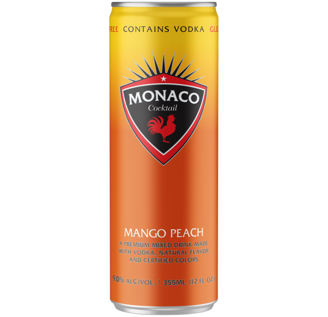 Monaco Cocktail Mango Peach.png