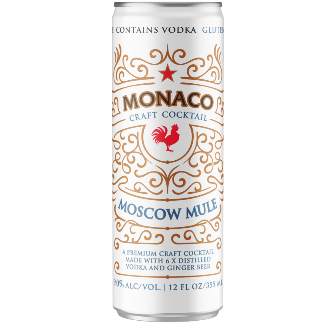 Monaco Craft Cocktail Moscow Mule.png
