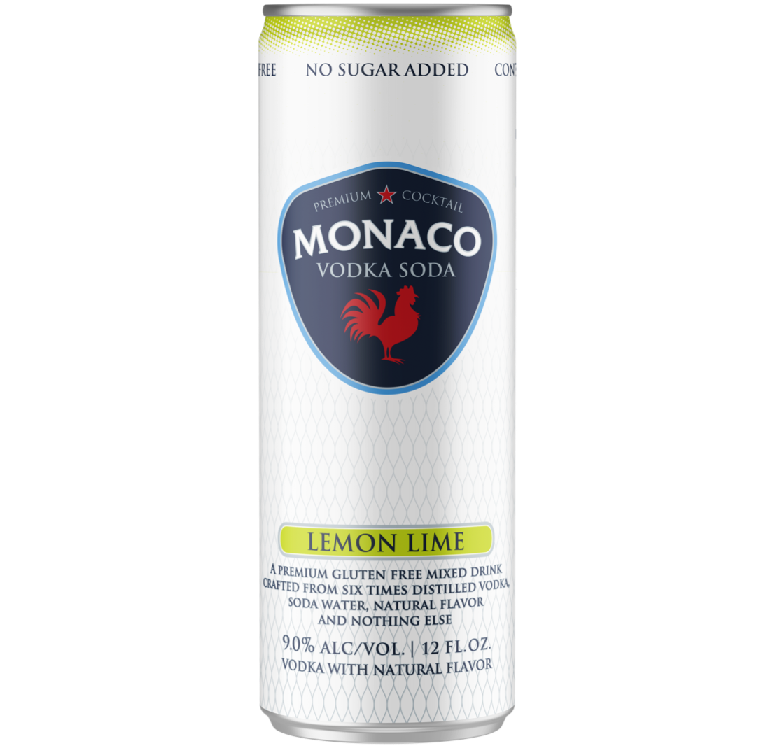 Monaco Vodka Soda Lemon Lime.png