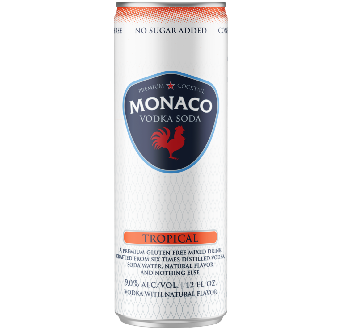 Monaco Vodka Soda Tropical.png