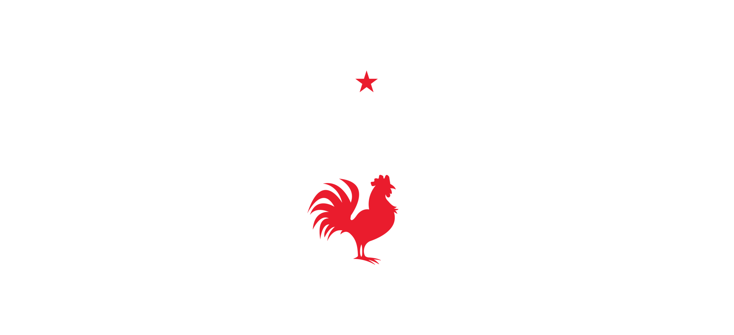 monaco logo for Music series.png