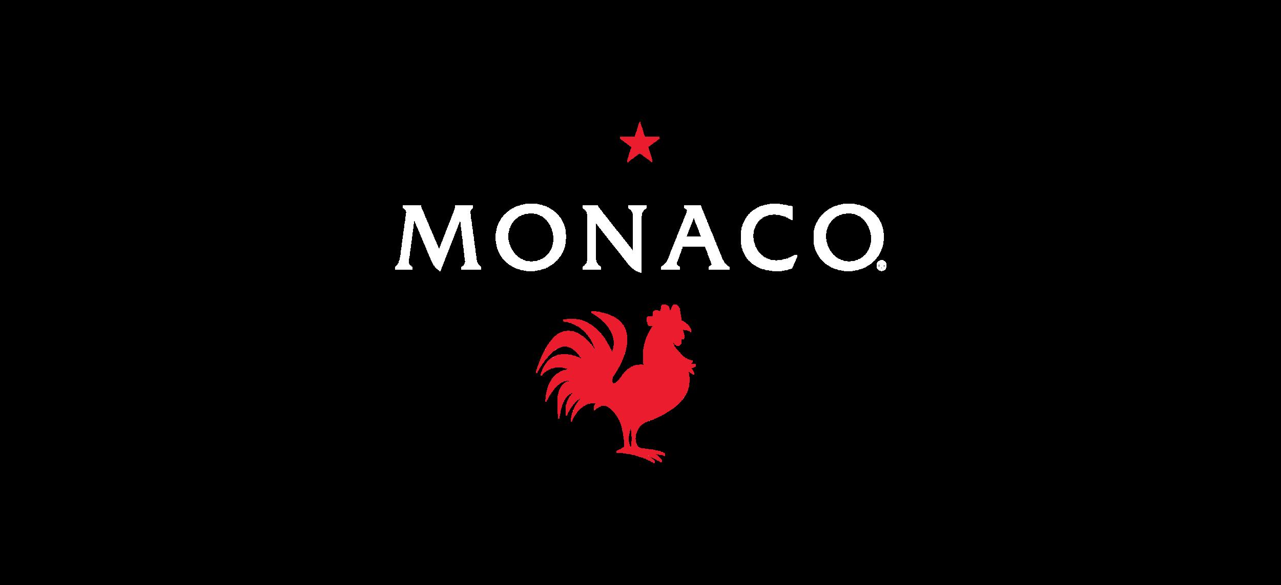 monaco logo for Music series.png