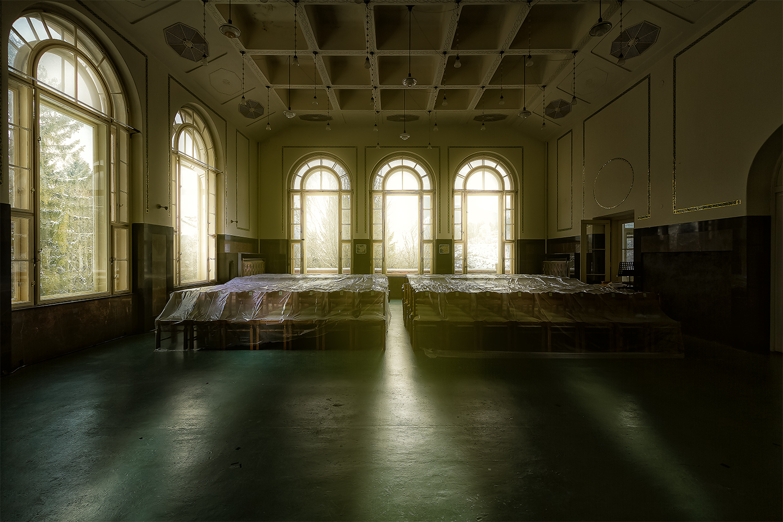 Professionelles Fotodesign in Niederösterreich-Schubert Photography