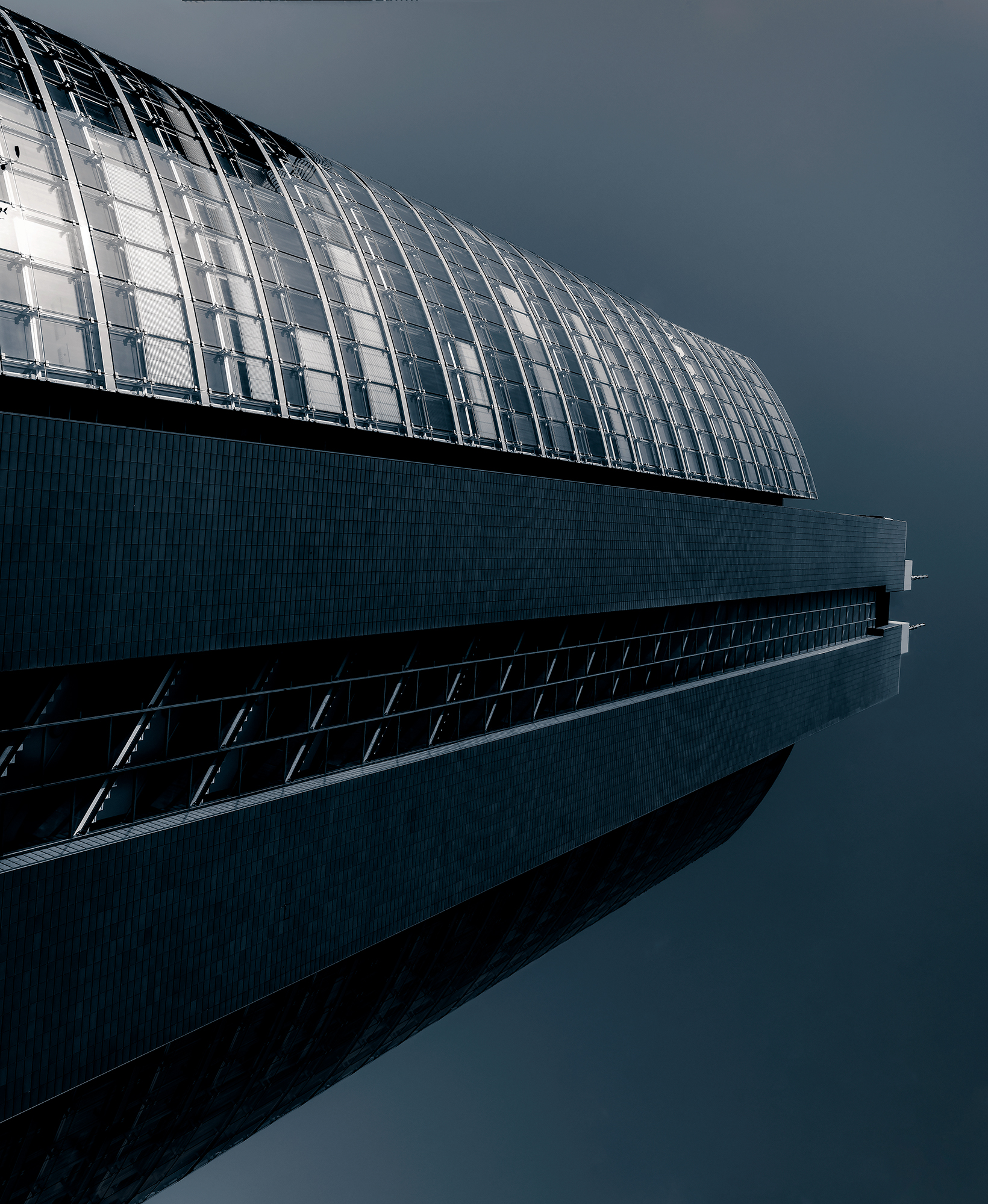 Professionelle Bildbearbeitung-Architektur-Schubert Photography