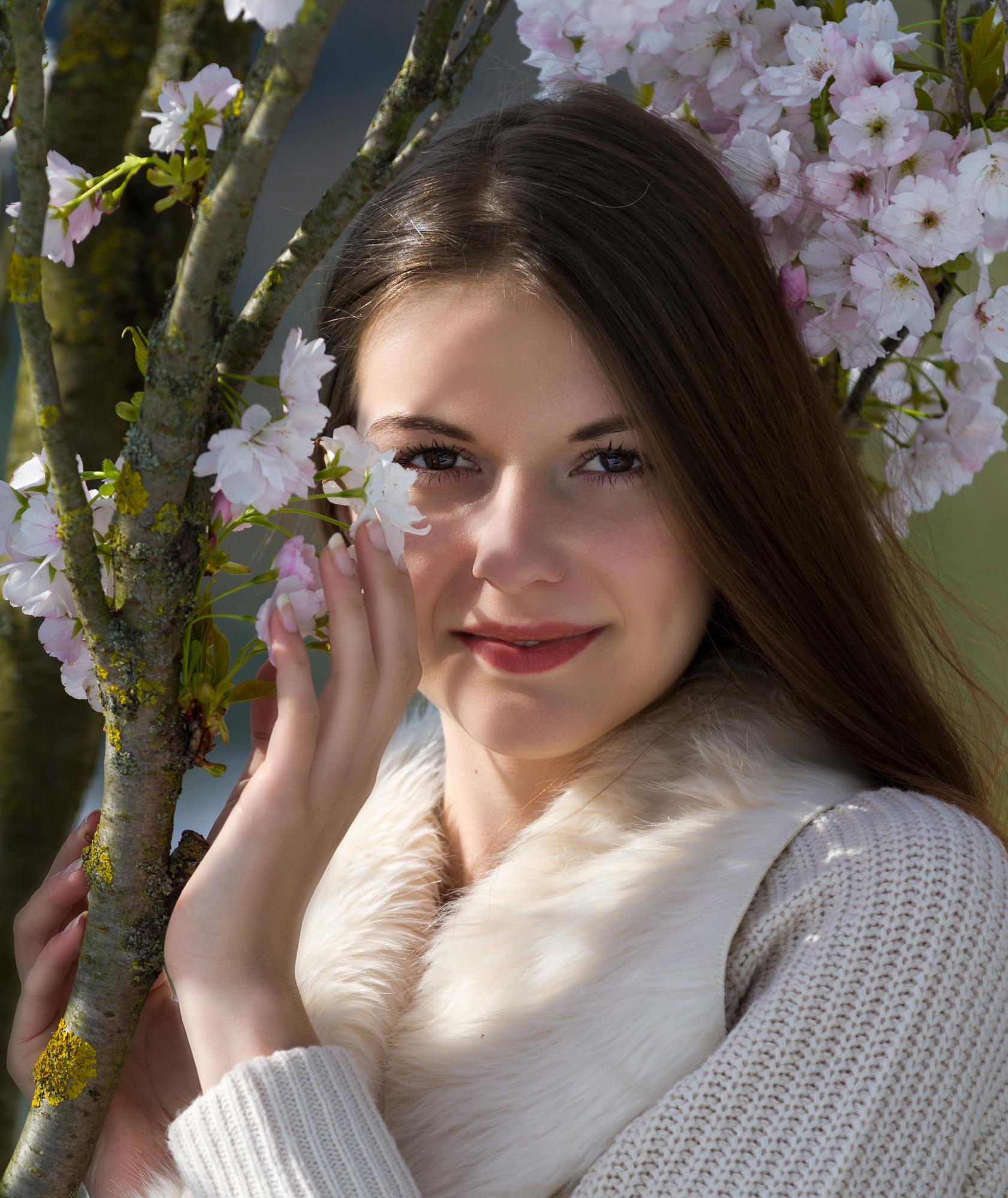 Portraitfotografie-Niederösterreich-Wien-Schubert Photography-0