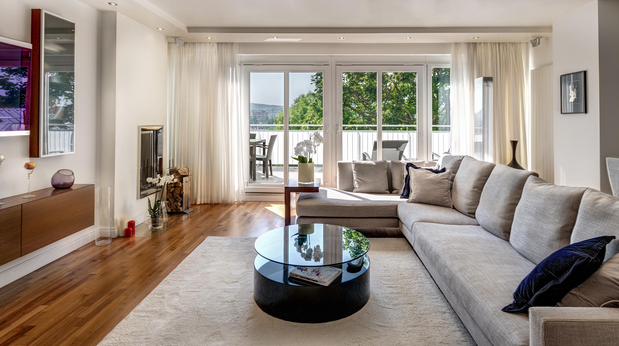 Immobilien Preisliste -