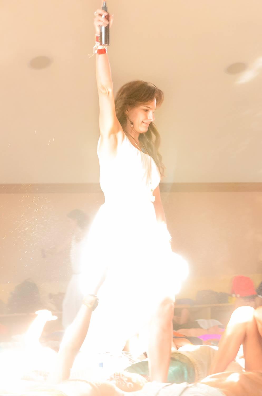 Melissa Spray Bhakti.jpg