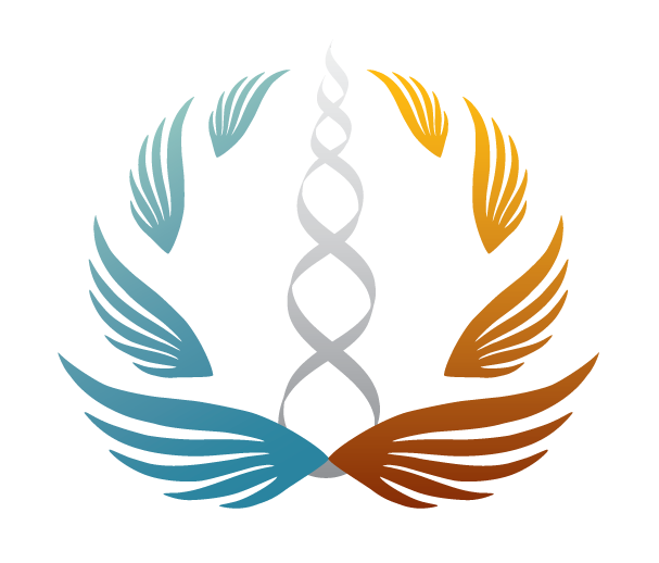 BWW_Logo_Color.png
