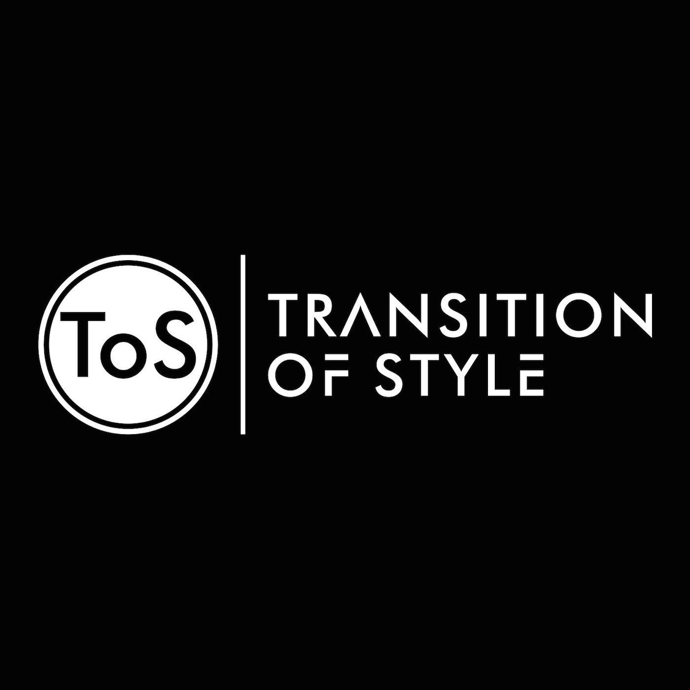 Transition of Style logo14.jpg