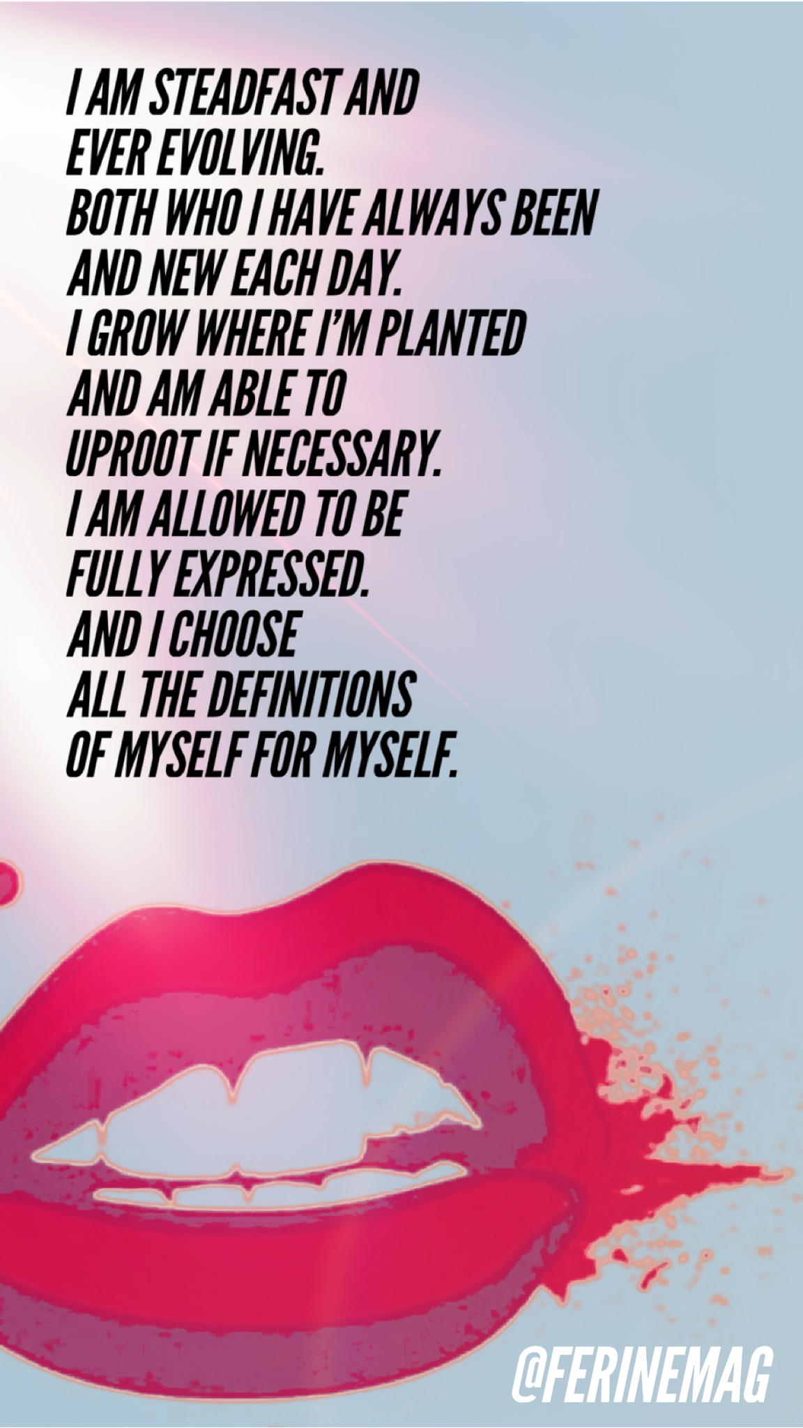 affirmationissue1.png