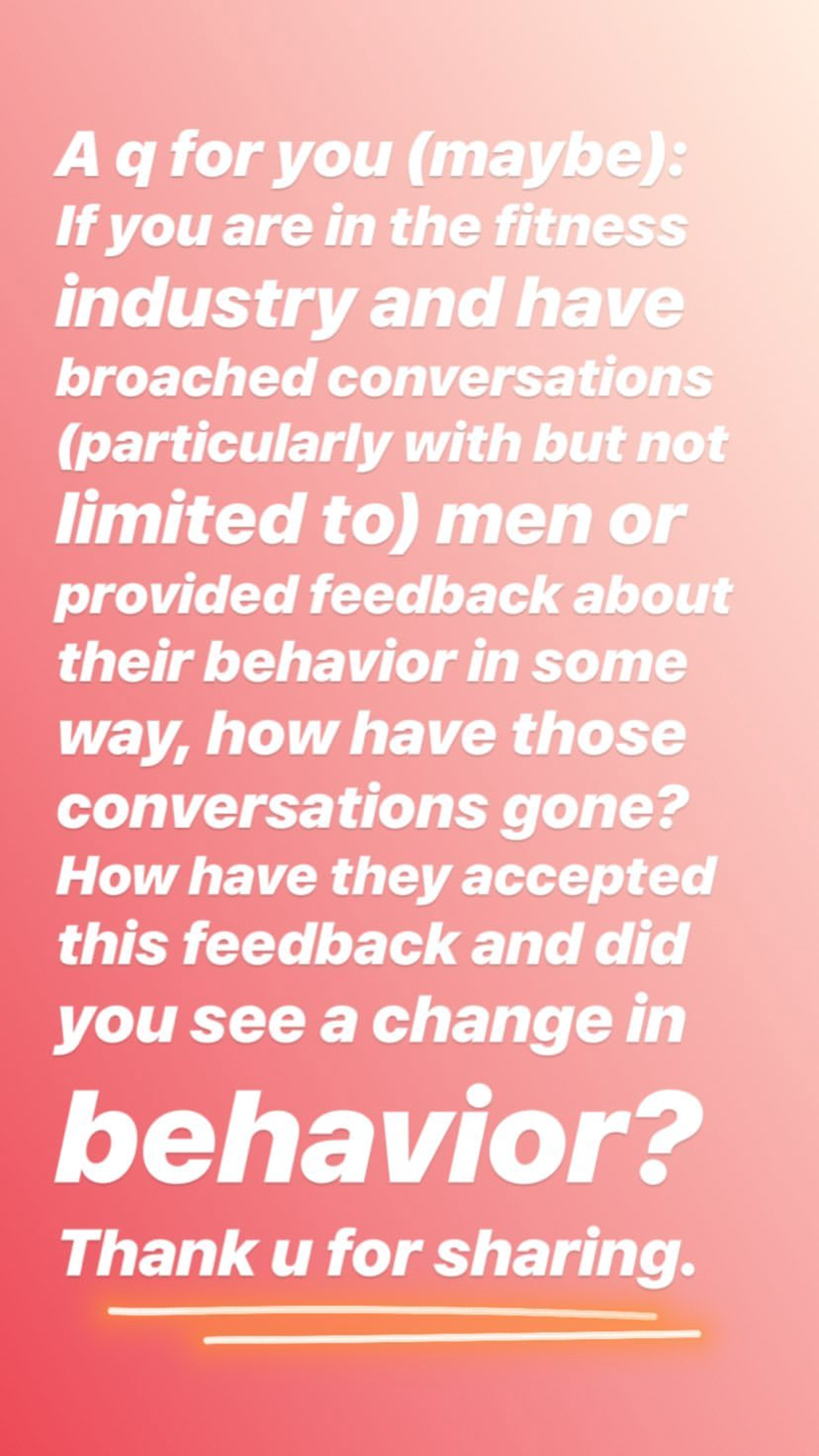ig story.png