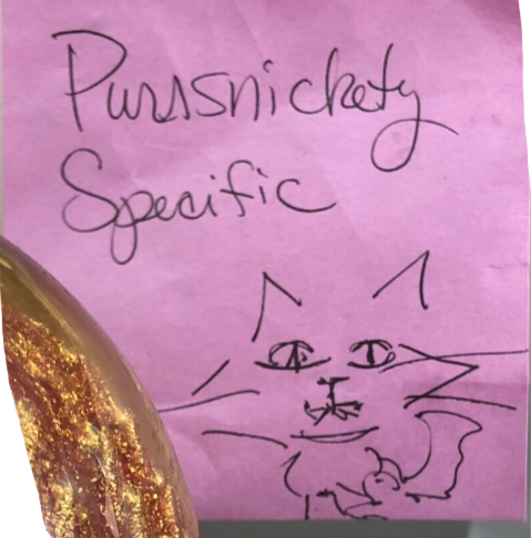 purrsnickety.png