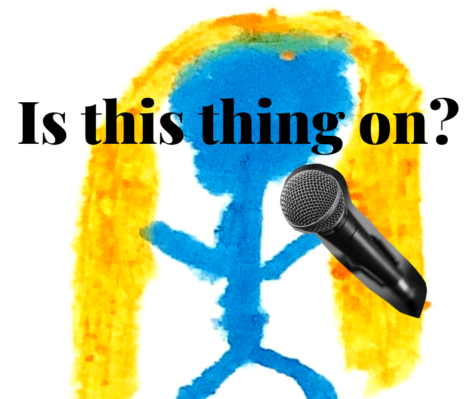 is this thing on.png