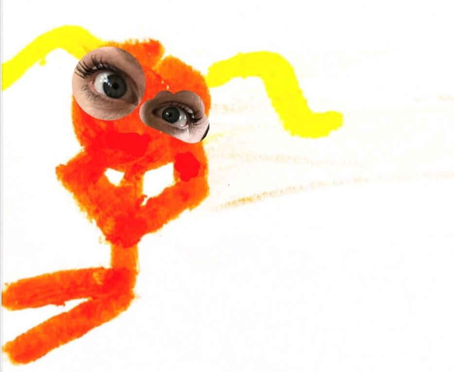 orange eyes.jpg
