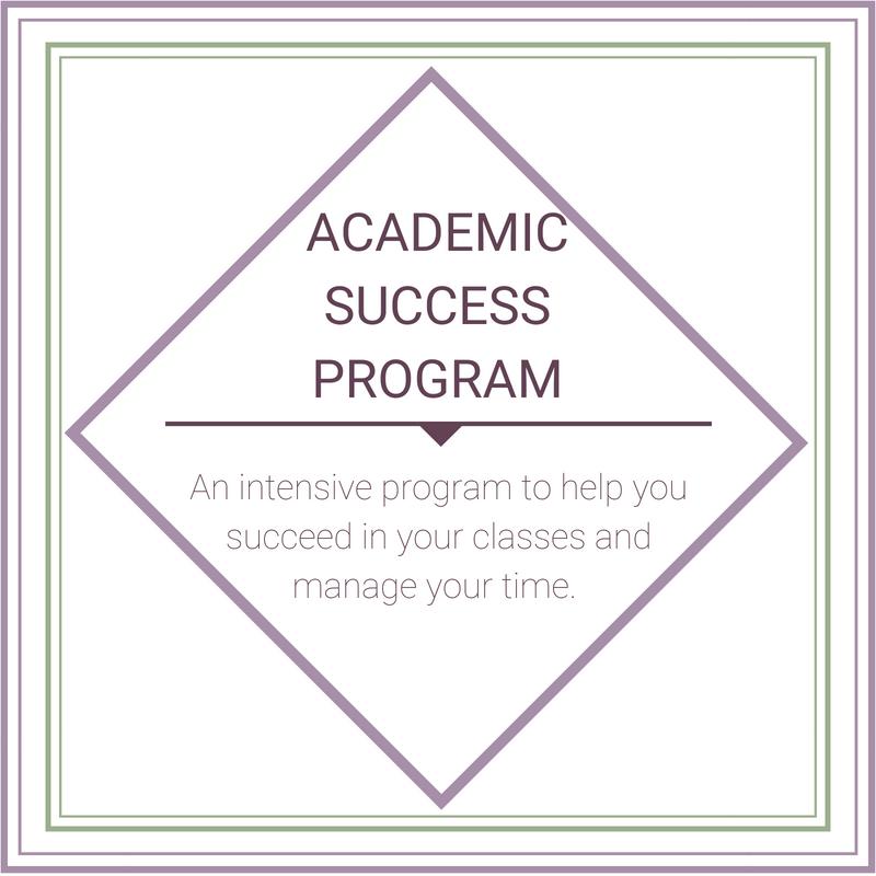 The college application program (1).jpg