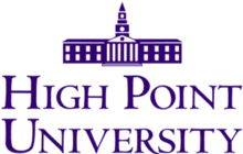 high point.png