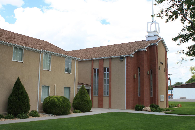 mormon-3.jpg