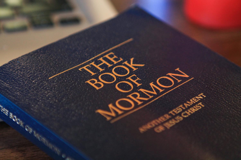 mormon-4.jpg