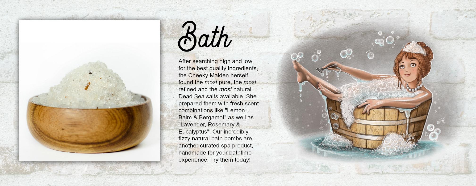 Cheeky Bath Banner .jpg