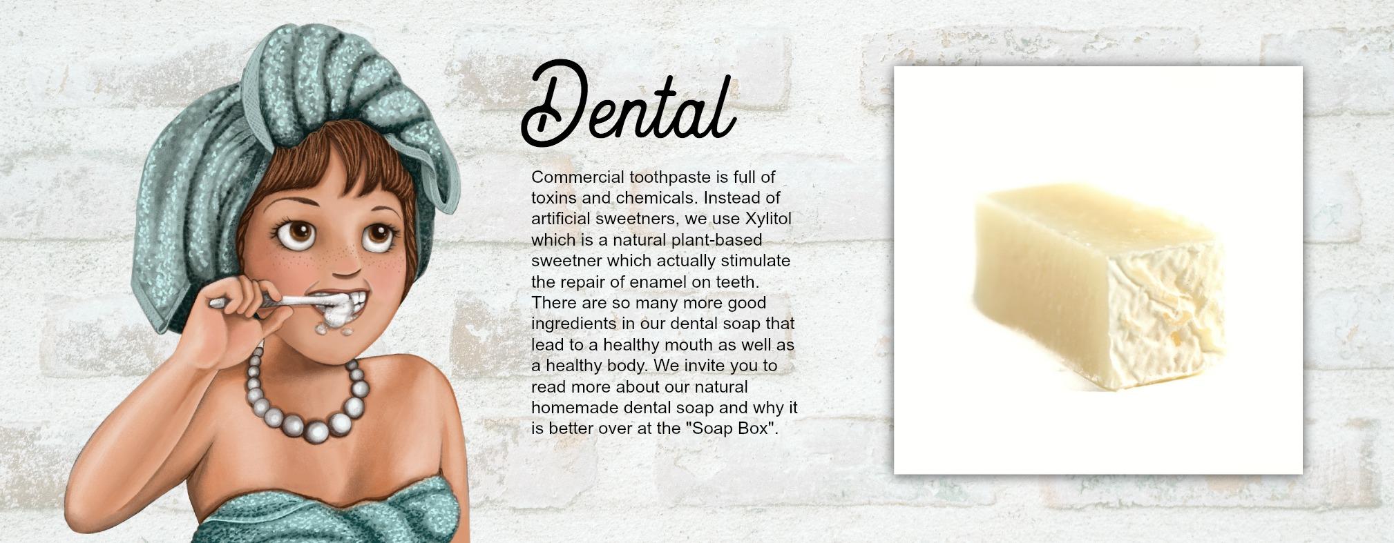 Dental Banner Ad.jpg
