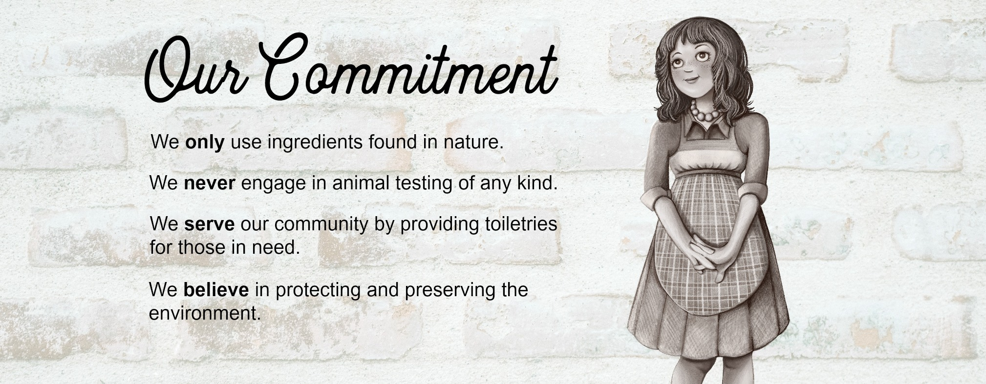Our Commitment New.jpg