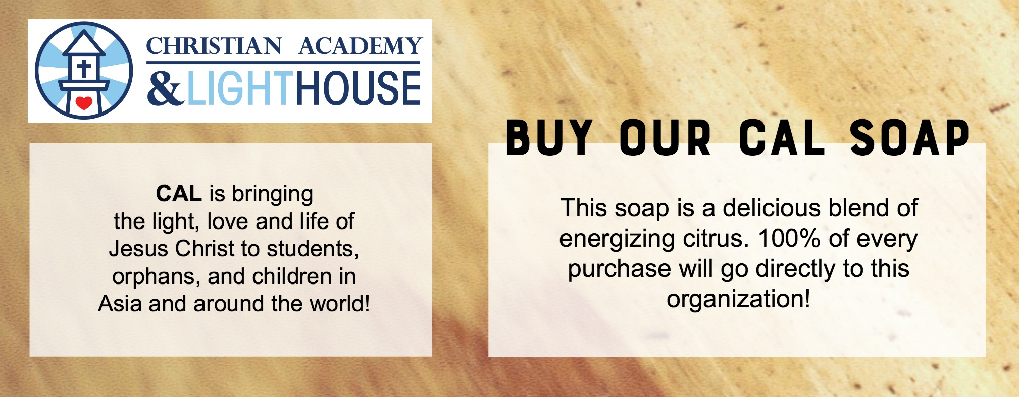 Buy CAL SOAP .jpg