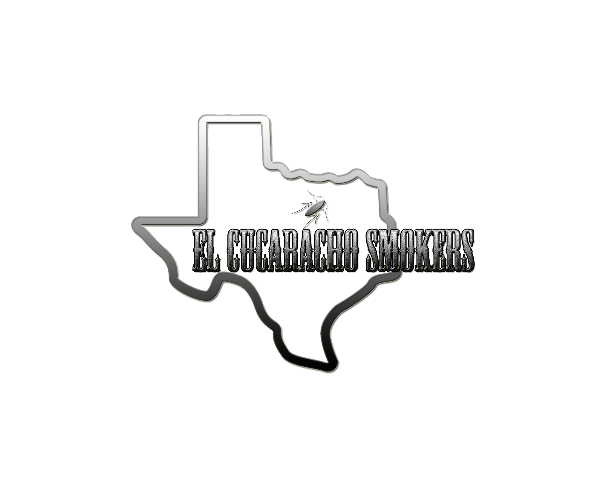 ElCucarachoSmokerstransparentlogo-Logo.png