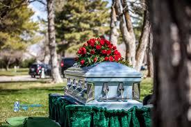 graveside.jpeg