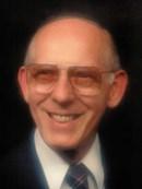 Vernon Blumenshine Clyde Kraft.jpeg